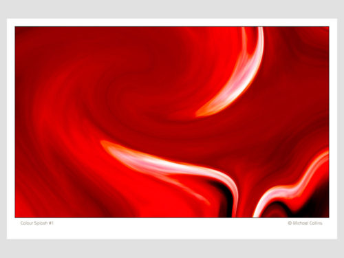 Abstract-Gallery-COLOUR-SPLASH-1-Photography-by-Michael-Collins