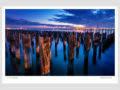 Classic-Gallery-Landscape-01-PRINCESS-PIER-Photography-by-Michael-Collins