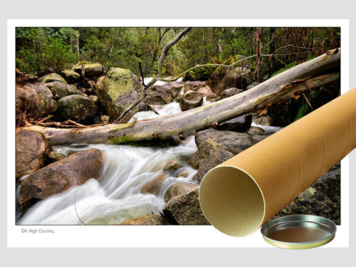 Classic-Gallery-Landscape-04-HIGH-COUNTRY-postal-tube-Photography-by-Michael-Collins