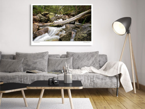 Classic-Gallery-Landscape-04-HIGH-COUNTRY-wall-art-Photography-by-Michael-Collins