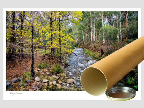 Classic-Gallery-Landscape-15-HIGH-COUNTRY-postal-tube-Photography-by-Michael-Collins