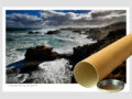 Classic-Gallery-Landscape-41-MORNINGTON-PENINSULA-NATIONAL-PARK-postal-tube-Photography-by-Michael-Collins