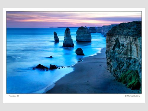 Classic-Gallery-Landscape-APOSTLES-1-Photography-by-Michael-Collins