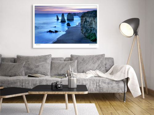 Classic-Gallery-Landscape-APOSTLES-1-wall-art-Photography-by-Michael-Collins