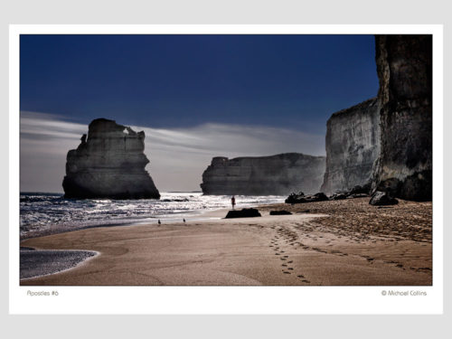 Classic-Gallery-Landscape-APOSTLES-6-Photography-by-Michael-Collins