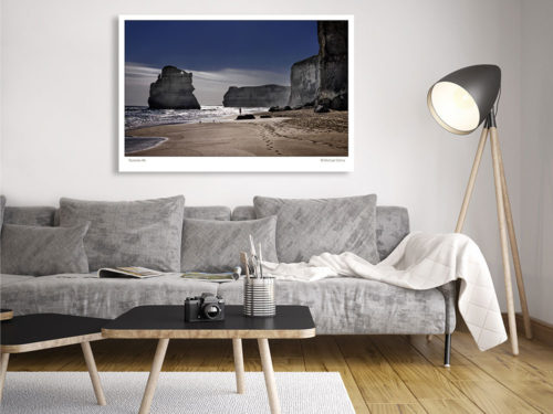 Classic-Gallery-Landscape-APOSTLES-6-wall-art-Photography-by-Michael-Collins