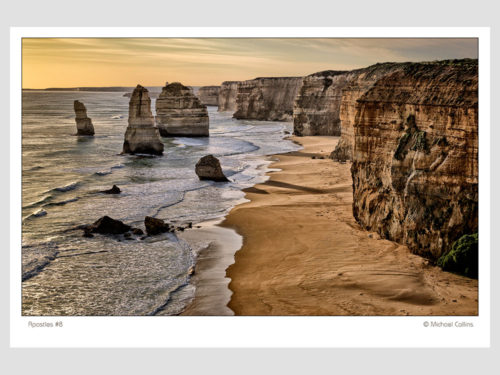 Classic-Gallery-Landscape-APOSTLES-8-Photography-by-Michael-Collins