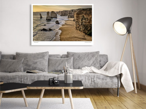 Classic-Gallery-Landscape-APOSTLES-8-wall-art-Photography-by-Michael-Collins