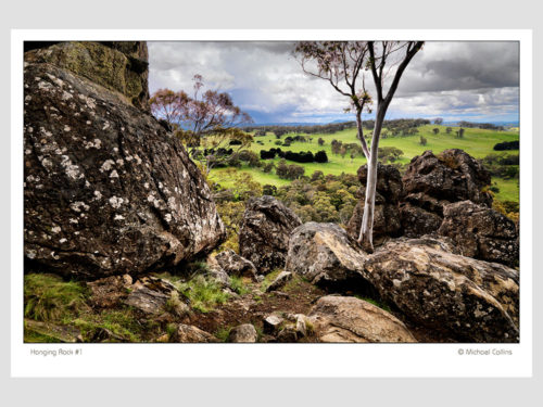 Classic-Gallery-Landscape-HANGING-ROCK-1-Photography-by-Michael-Collins