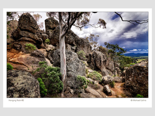 Classic-Gallery-Landscape-HANGING-ROCK-2-Photography-by-Michael-Collins