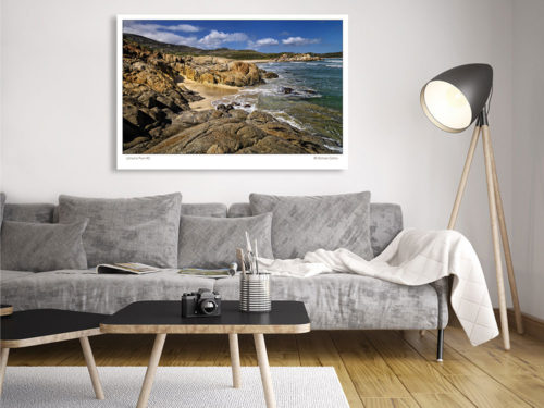 Classic-Gallery-Landscape-WILSONS-PROM-3-wall-art-Photography-by-Michael-Collins