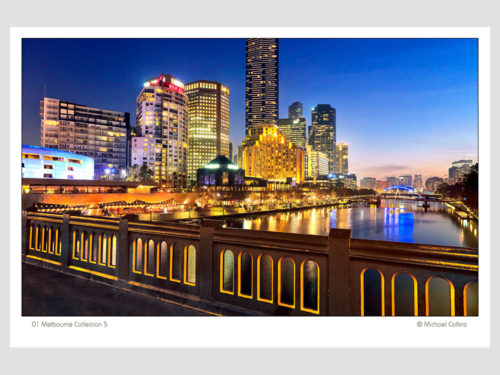 Modern-Gallery-01-MELBOURNE-COLLECTION-5-photography-by-Michael-Collins-for-Visual-Resource