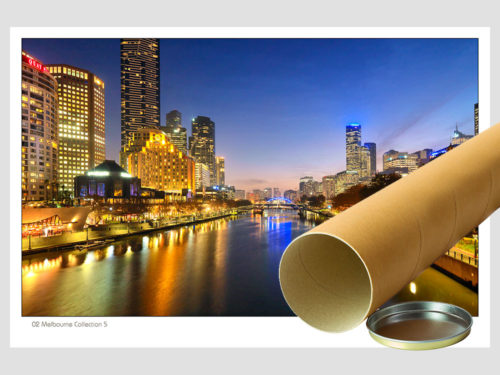 Modern-Gallery-02-MELBOURNE-COLLECTION-5-postal-photography-by-Michael-Collins-for-Visual-Resource