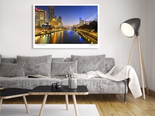 Modern-Gallery-02-MELBOURNE-COLLECTION-5-wall-art-photography-by-Michael-Collins-for-Visual-Resource