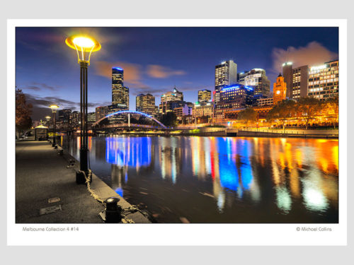 Modern-Gallery-MELBOURNE-COLLECTION-4-14-photography-by-Michael-Collins-for-Visual-Resource