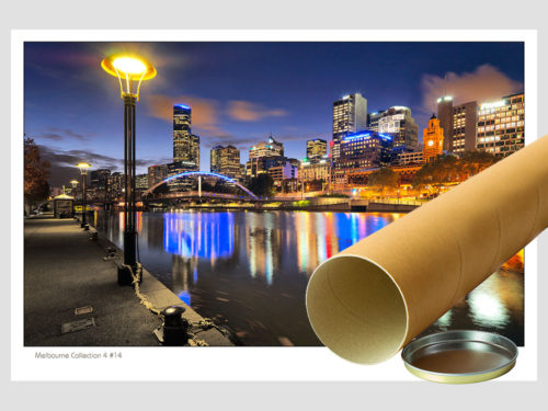 Modern-Gallery-MELBOURNE-COLLECTION-4-14-postal-photography-by-Michael-Collins-for-Visual-Resource