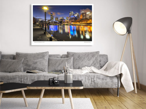 Modern-Gallery-MELBOURNE-COLLECTION-4-14-wall-art-photography-by-Michael-Collins-for-Visual-Resource