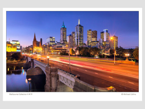 Modern-Gallery-MELBOURNE-COLLECTION-4-19-photography-by-Michael-Collins-for-Visual-Resource
