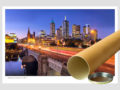 Modern-Gallery-MELBOURNE-COLLECTION-4-19-postal-photography-by-Michael-Collins-for-Visual-Resource