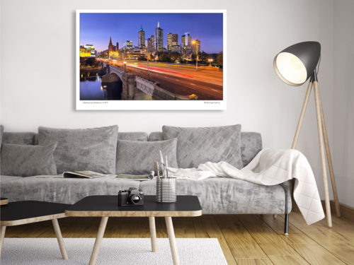 Modern-Gallery-MELBOURNE-COLLECTION-4-19-wall-art-photography-by-Michael-Collins-for-Visual-Resource