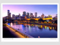 Modern-Gallery-MELBOURNE-COLLECTION-4-20-photography-by-Michael-Collins-for-Visual-Resource