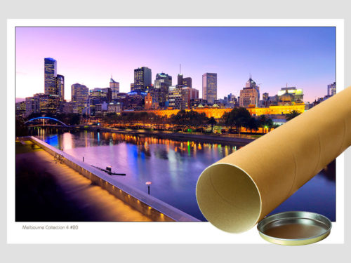 Modern-Gallery-MELBOURNE-COLLECTION-4-20-postal-photography-by-Michael-Collins-for-Visual-Resource