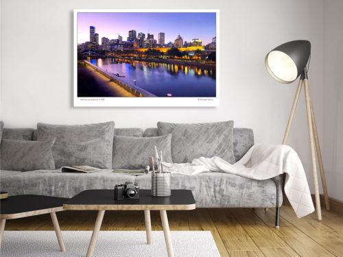 Modern-Gallery-MELBOURNE-COLLECTION-4-20-wall-art-photography-by-Michael-Collins-for-Visual-Resource