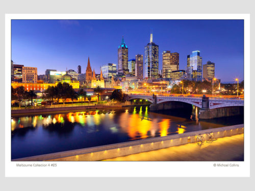 Modern-Gallery-MELBOURNE-COLLECTION-4-23-photography-by-Michael-Collins-for-Visual-Resource