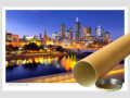Modern-Gallery-MELBOURNE-COLLECTION-4-23-postal-photography-by-Michael-Collins-for-Visual-Resource