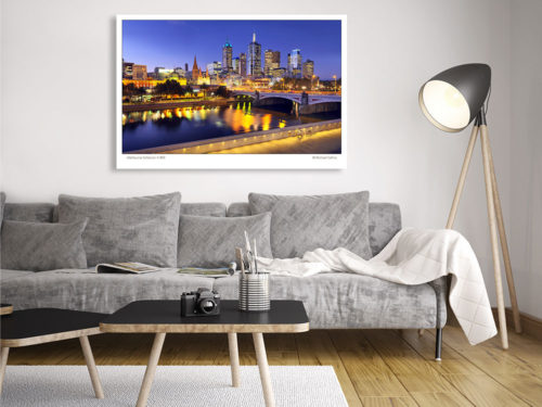 Modern-Gallery-MELBOURNE-COLLECTION-4-23-wall-art-photography-by-Michael-Collins-for-Visual-Resource