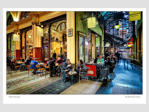 Modern-Gallery-Melbourne-BLOCK-ARCADE-Photography-by-Michael-Collins