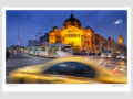 Modern-Gallery-Melbourne-CITY-IN-MOTION-Photography-by-Michael-Collins