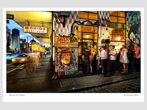 Modern-Gallery-Melbourne-MOVIDA-ON-FLINDERS-Photography-by-Michael-Collins