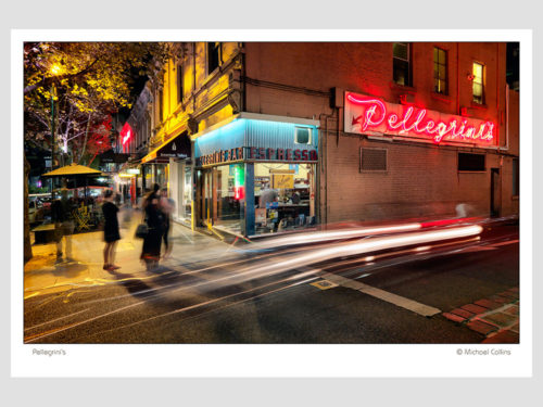 Modern-Gallery-Melbourne-PELLEGRINI'S-Photography-by-Michael-Collins