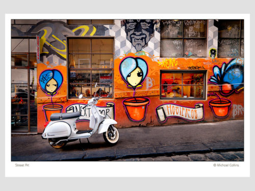 Modern-Gallery-Melbourne-STREET-ART-Photography-by-Michael-Collins