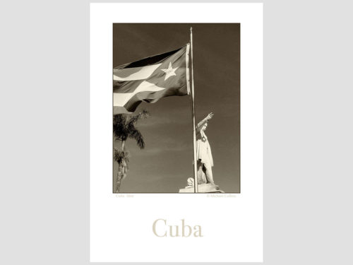 Classic-Gallery-Cuba-CUBA-LIBRE-Photography-by-Michael-Collins