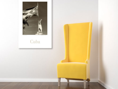 Classic-Gallery-Cuba-CUBA-LIBRE-wall-art-Photography-by-Michael-Collins