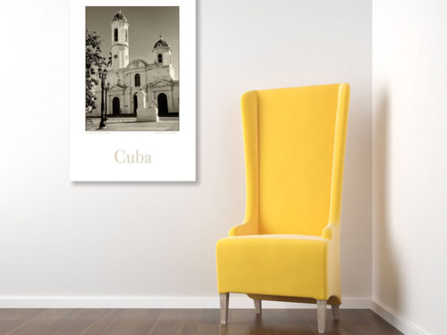 Classic-Gallery-Cuba-HISTORIC-GRANDEUR-wall-art-Photography-by-Michael-Collins