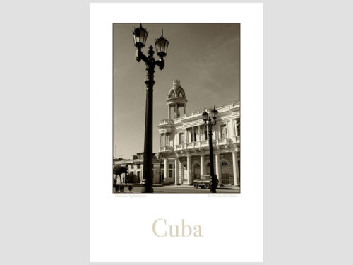 Classic-Gallery-Cuba-HISTORIC-SPLENDOUR-Photography-by-Michael-Collins