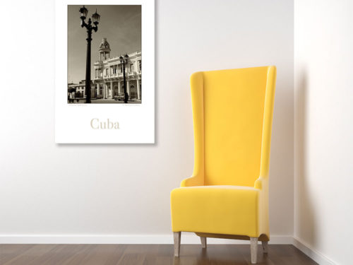 Classic-Gallery-Cuba-HISTORIC-SPLENDOUR-wall-art-Photography-by-Michael-Collins