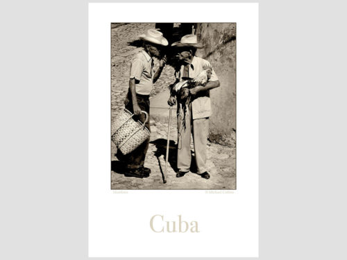 Classic-Gallery-Cuba-HOMBRES-Photography-by-Michael-Collins