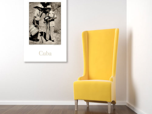 Classic-Gallery-Cuba-HOMBRES-wall-art-Photography-by-Michael-Collins