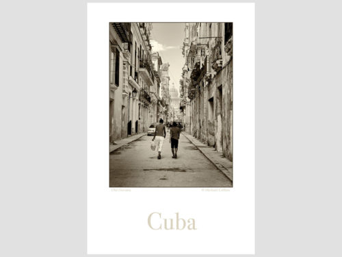Classic-Gallery-Cuba-OLD-HAVANA-Photography-by-Michael-Collins
