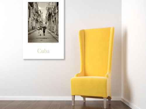 Classic-Gallery-Cuba-OLD-HAVANA-wall-art-Photography-by-Michael-Collins