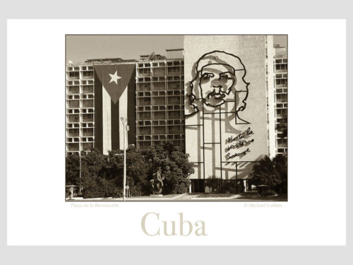 Classic-Gallery-Cuba-Plaza-de-Revolution-Photography-by-Michael-Collins