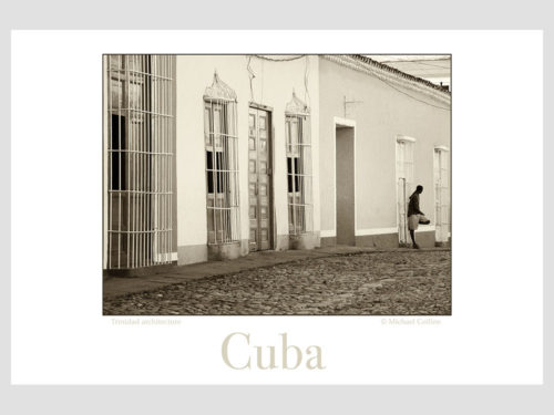 Classic-Gallery-Cuba-TRINIDAD-ARCHITECTURE-Photography-by-Michael-Collins