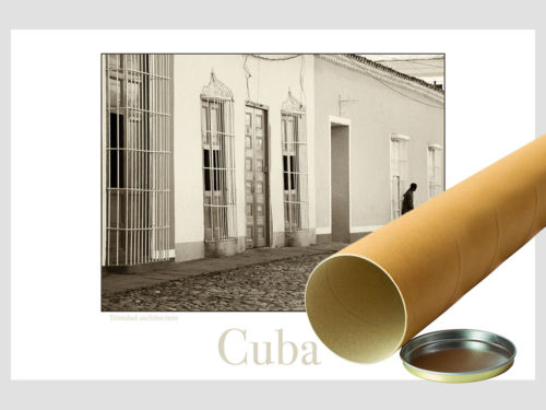 Classic-Gallery-Cuba-TRINIDAD-ARCHITECTURE-postal-Photography-by-Michael-Collins