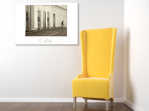 Classic-Gallery-Cuba-TRINIDAD-ARCHITECTURE-wall-art-Photography-by-Michael-Collins