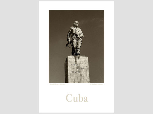 Classic-Gallery-Cuba-UNTIL-VICTORY-ALWAYS-Photography-by-Michael-Collins