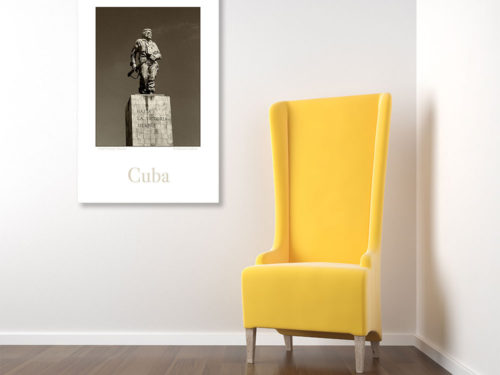 Classic-Gallery-Cuba-UNTIL-VICTORY-ALWAYS-wall-art-Photography-by-Michael-Collins